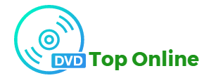 DVD Top Online-Advertising Platform