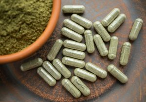 The Last Term Information To Greatest Kratom