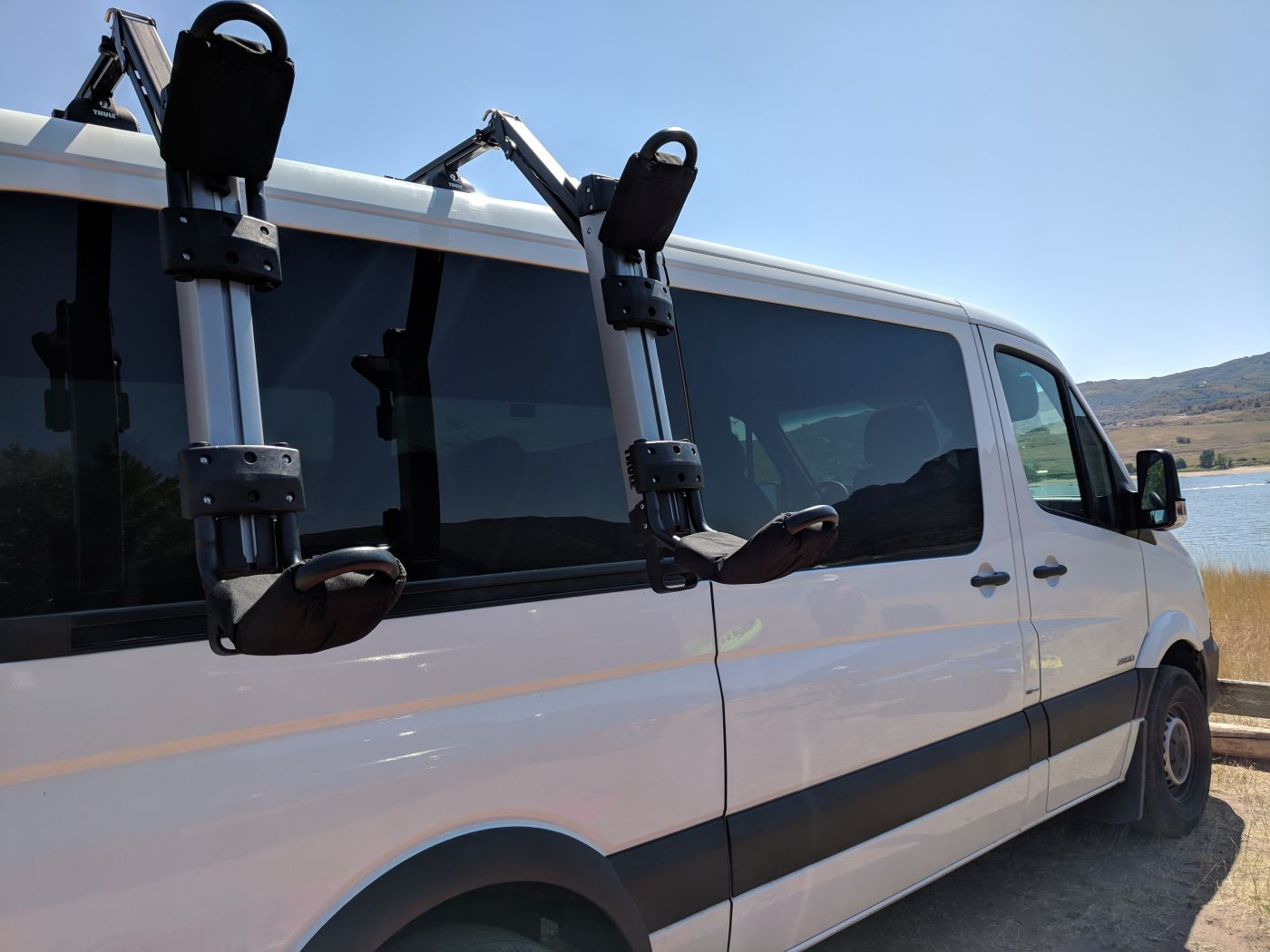 Errors In Finest Kayak Shelf For Cars And Truck