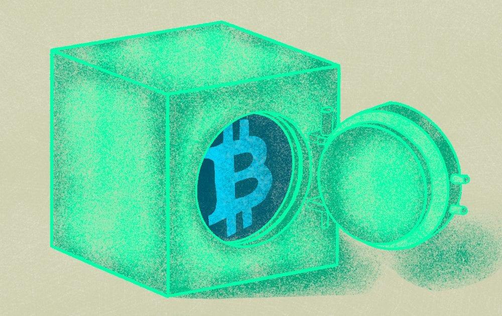 Bitcoin Price The Six Figure Problem