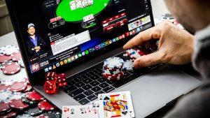 Top Online Casino Of The Decade