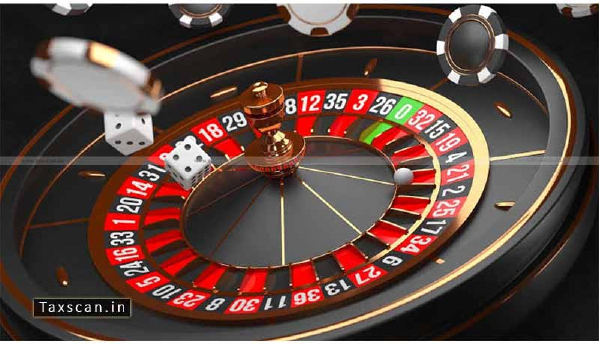 Online Betting Your Way to Success