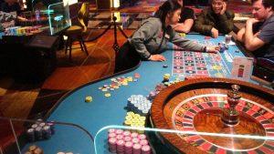 Why You Need Gambling