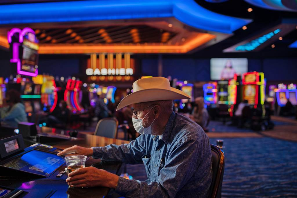 Ten Things To Do Instantly About Casino